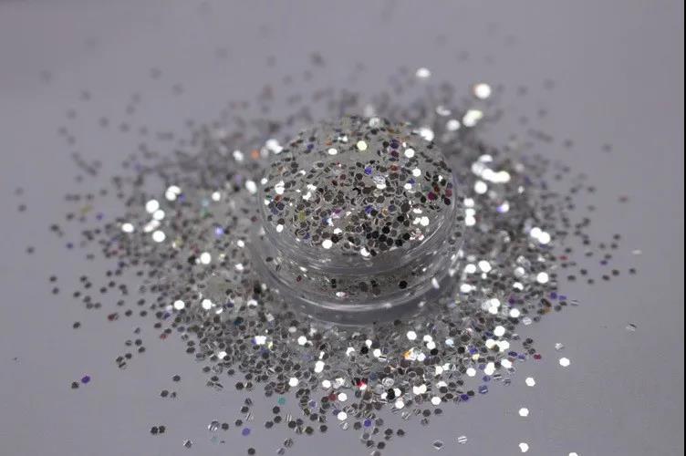 钻石高闪系列